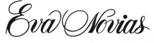 Las Mejores tiendas de Vestido de Novia en Madrid LosMejoresDeMadrid ® 2
