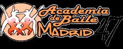 Las Mejores Academias de Baile en Madrid LosMejoresDeMadrid ® 3