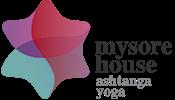 Los Mejores Centros de Yoga en Madrid LosMejoresDeMadrid ® 5