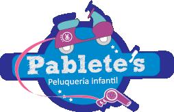 Las Mejores Peluquerías Infantiles en Madrid LosMejoresDeMadrid ® 8