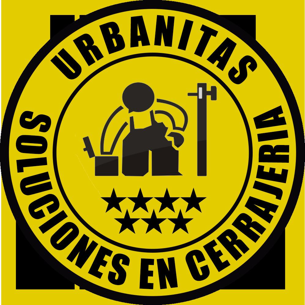 Los Mejores Cerrajeros en Madrid LosMejoresDeMadrid ® 11
