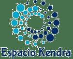 Los Mejores Centros de Yoga en Madrid LosMejoresDeMadrid ® 9