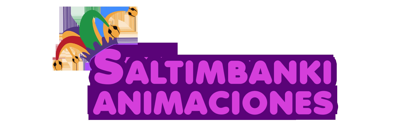 Las Mejores Animaciones Infantiles en Madrid LosMejoresDeMadrid ® 8