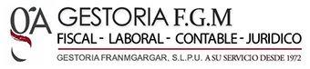 Los Mejores Asesores Financieros en Madrid LosMejoresDeMadrid ® 11