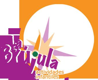 Las Mejores Animaciones Infantiles en Madrid LosMejoresDeMadrid ® 7