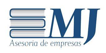 Los Mejores Asesores Fiscales en Madrid LosMejoresDeMadrid ® 24