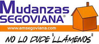 Las Mejores Empresas de Mudanzas en Madrid LosMejoresDeMadrid ® 4