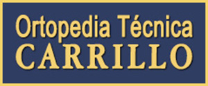 Las Mejores Clínicas de Ortopedia en Madrid LosMejoresDeMadrid ® 29