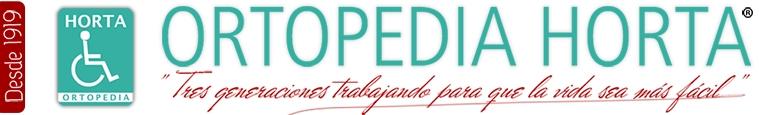 Las Mejores Clínicas de Ortopedia en Madrid LosMejoresDeMadrid ® 30
