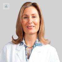 Los Mejores Dermatólogos en Madrid LosMejoresDeMadrid ® 11