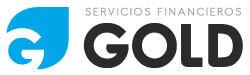 Los Mejores Asesores Financieros en Madrid LosMejoresDeMadrid ® 2