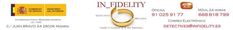 Los Mejores Detectives Privados en Madrid LosMejoresDeMadrid ® 9