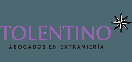 Los Mejores Abogados de Extranjería en Madrid LosMejoresDeMadrid ® 4