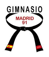 Los Mejores Gimnasios en Madrid LosMejoresDeMadrid ® 7