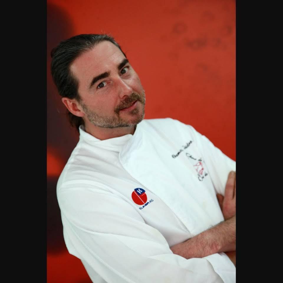 Las Mejores Escuelas de Cocinas en Madrid LosMejoresDeMadrid ® 10