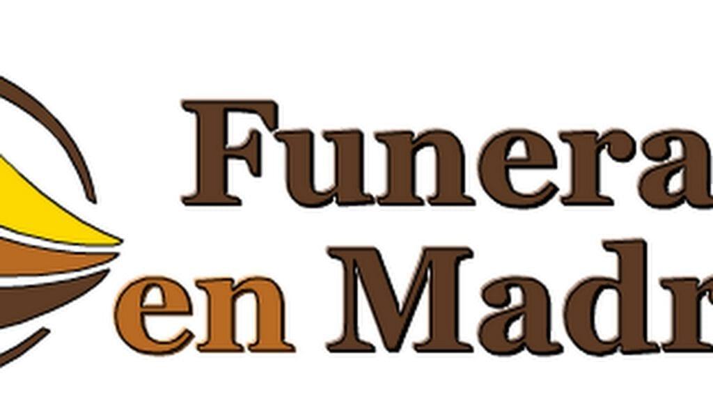 Las Mejores Funerarias en Madrid LosMejoresDeMadrid ® 10
