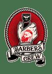 Las Mejores Barberías en Madrid LosMejoresDeMadrid ® 3