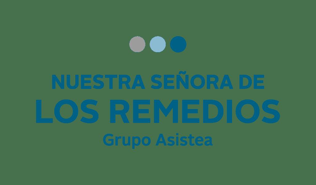 Las Mejores Funerarias en Madrid LosMejoresDeMadrid ® 5