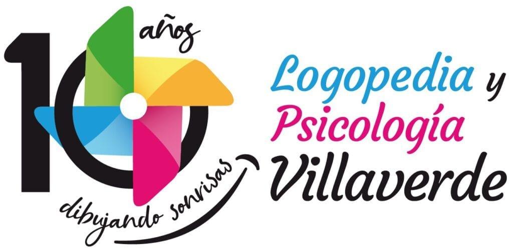 Los Mejores Logopedas en Madrid LosMejoresDeMadrid ® 29