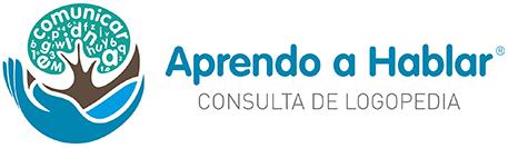 Los Mejores Logopedas en Madrid LosMejoresDeMadrid ® 24