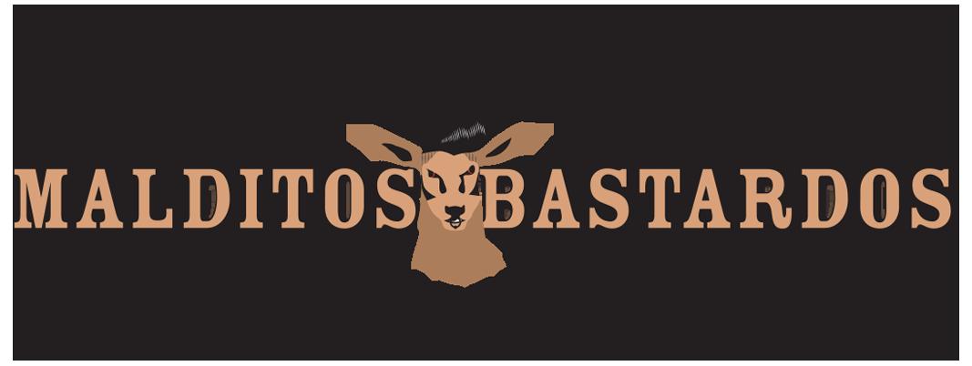 Las Mejores Barberías en Madrid LosMejoresDeMadrid ® 8