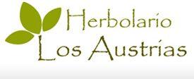 Los Mejores Herbolarios en Madrid LosMejoresDeMadrid ® 6