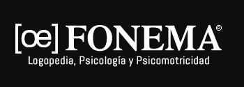 Los Mejores Logopedas en Madrid LosMejoresDeMadrid ® 30