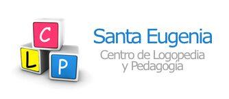 Los Mejores Logopedas en Madrid LosMejoresDeMadrid ® 25