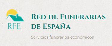 Las Mejores Funerarias en Madrid LosMejoresDeMadrid ® 4