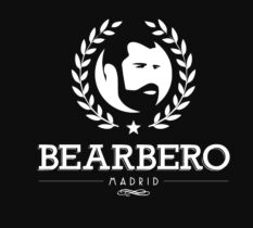 Las Mejores Barberías en Madrid LosMejoresDeMadrid ® 2