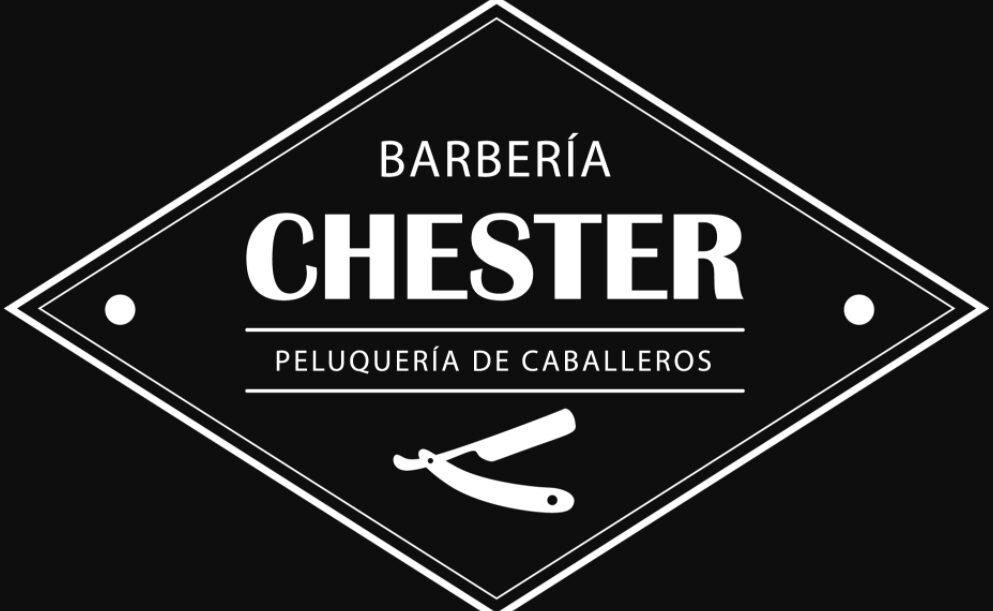 Las Mejores Barberías en Madrid LosMejoresDeMadrid ® 4