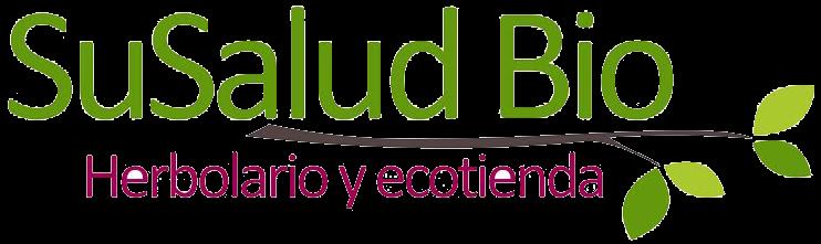 Los Mejores Herbolarios en Madrid LosMejoresDeMadrid ® 10