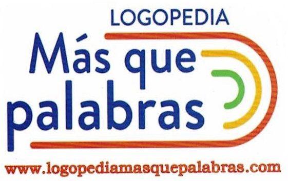 Los Mejores Logopedas en Madrid LosMejoresDeMadrid ® 28