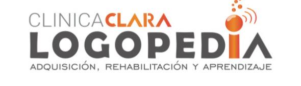 Los Mejores Logopedas en Madrid LosMejoresDeMadrid ® 33