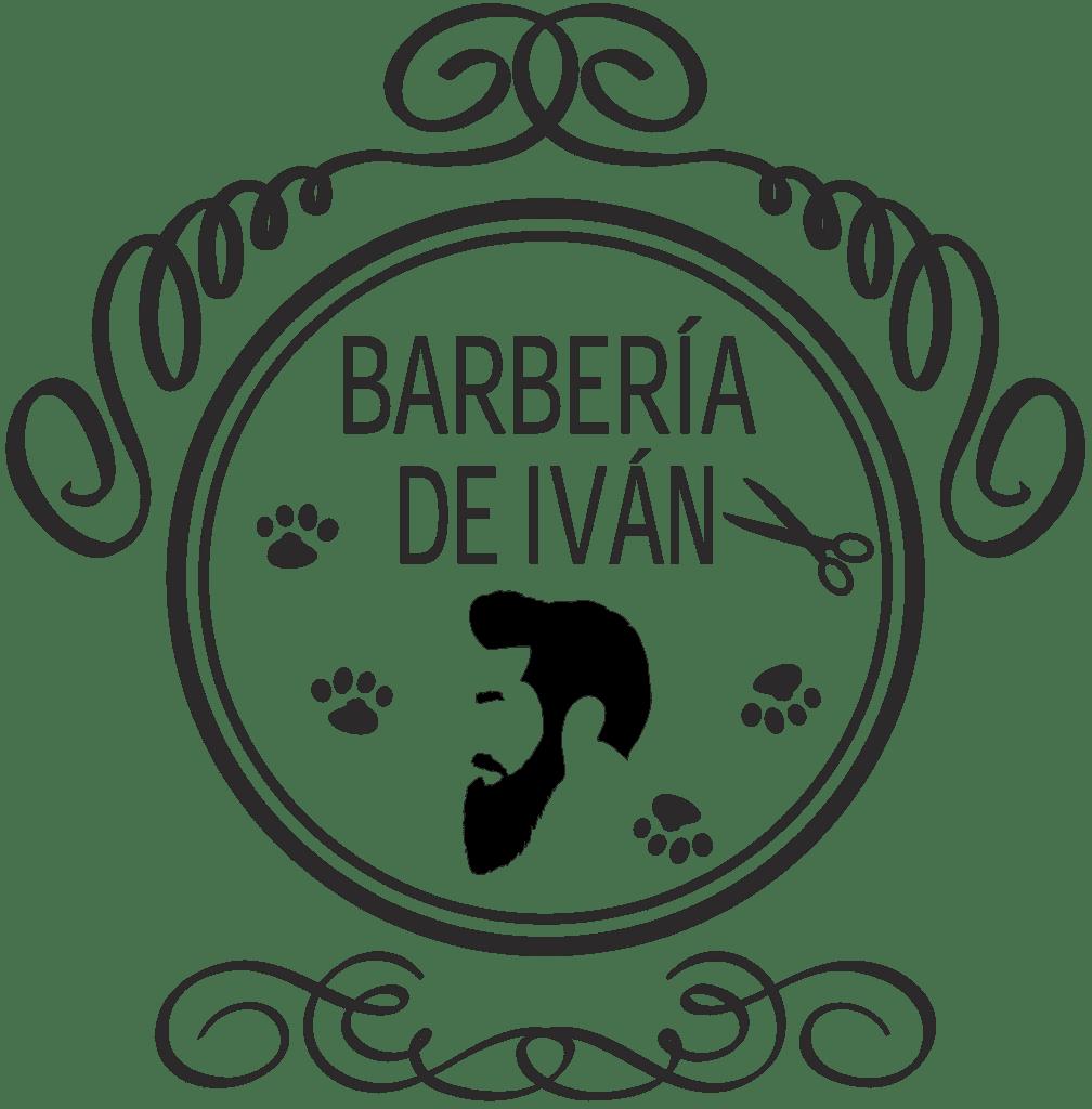 Las Mejores Barberías en Madrid LosMejoresDeMadrid ® 5