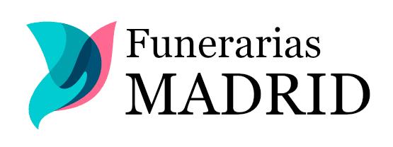 Las Mejores Funerarias en Madrid LosMejoresDeMadrid ® 11