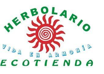 Los Mejores Herbolarios en Madrid LosMejoresDeMadrid ® 7