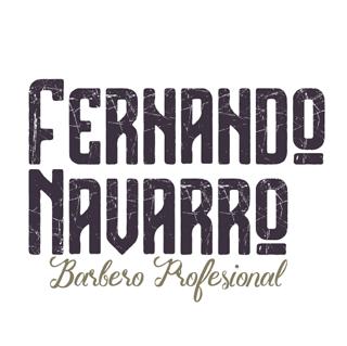 Las Mejores Barberías en Madrid LosMejoresDeMadrid ® 9