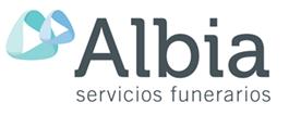 Las Mejores Funerarias en Madrid LosMejoresDeMadrid ® 6