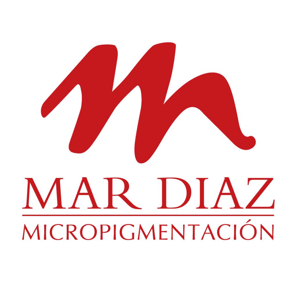 Las Mejores Micropigmentaciones en Madrid LosMejoresDeMadrid ® 27