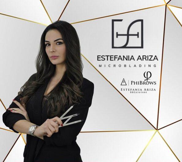 Los Mejores Microblading en Madrid LosMejoresDeMadrid ® 26