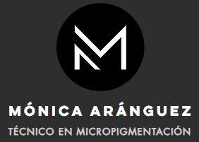 Las Mejores Micropigmentaciones en Madrid LosMejoresDeMadrid ® 33