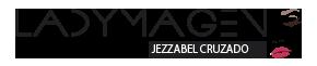 Las Mejores Micropigmentaciones en Madrid LosMejoresDeMadrid ® 28