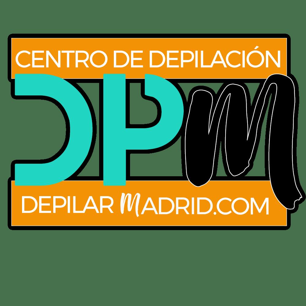 Los Mejores Centros de Depilación con Cera en Madrid LosMejoresDeMadrid ® 3