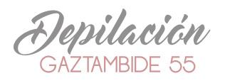 Los Mejores Centros de Depilación con Cera en Madrid LosMejoresDeMadrid ® 5