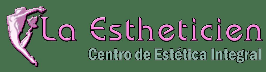 Los Mejores Centros de Depilación con Cera en Madrid LosMejoresDeMadrid ® 6