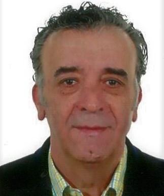 Los Mejores Psiquiatras de Madrid LosMejoresDeMadrid ® 10