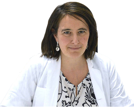 Los Mejores Oncólogos de Madrid LosMejoresDeMadrid ® 3