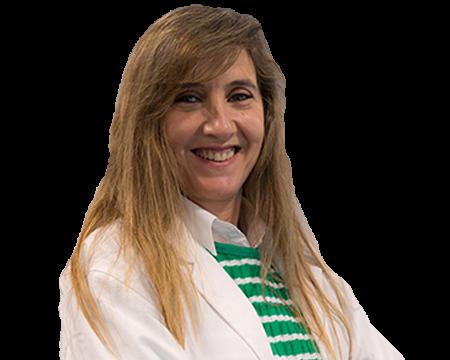 Los Mejores Médicos de Madrid LosMejoresDeMadrid ® 8