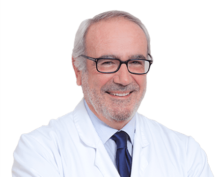 Los Mejores Cirujanos Plásticos de Madrid LosMejoresDeMadrid ® 2
